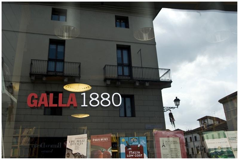 galla1