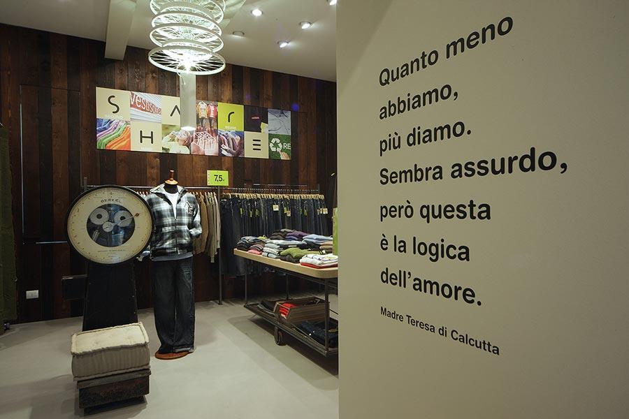 Share-Milano-Moda-Solidale2