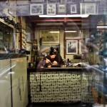 Luigi Carminati - riparazione fotografiche