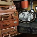 DI MANO IN MANO - valigie