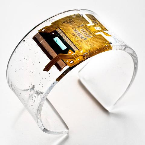 cirkuita-band-bracelet-bandflex