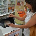 recupero farmaci validi