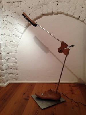 bagat lamp