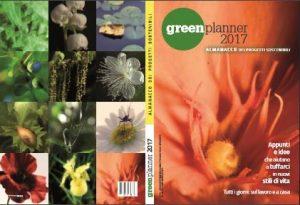 greenplanner-2017