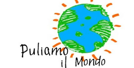 Quartieri ricicloni partecipa a Puliamo il mondo:  partecipate con noi