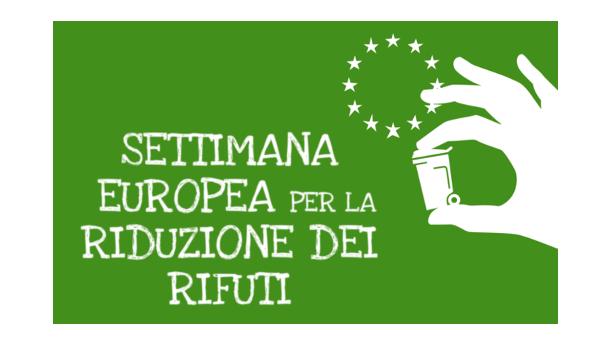 Il Mercato Circolare di Giacimenti Urbani si tiene dal 25 al 27 novembre in Cascina Cuccagna a Milano