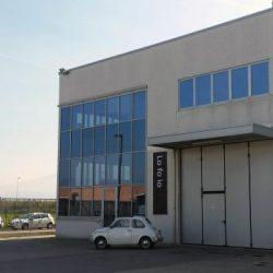 lofoio-magazzino
