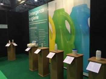 Associazione Chimica Verde Bionet