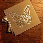 biglietto-auguri-farfalla-01