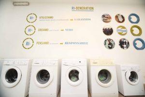 lavatrici rigenerate