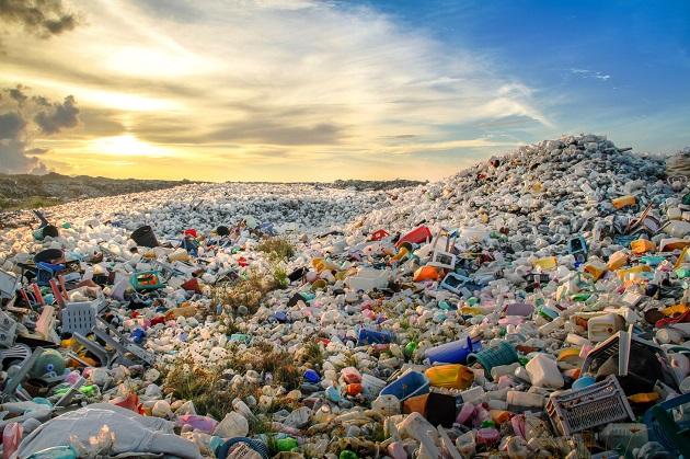 5 giugno 2018: Giornata dell\\\'ambiente, lotta alla plastica monouso