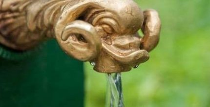 Milano da bere? 5 giugno: in Cascina Cuccagna si parla della qualità dell'acqua del Sindaco