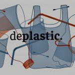 Deplastic-Valvassori Peroni