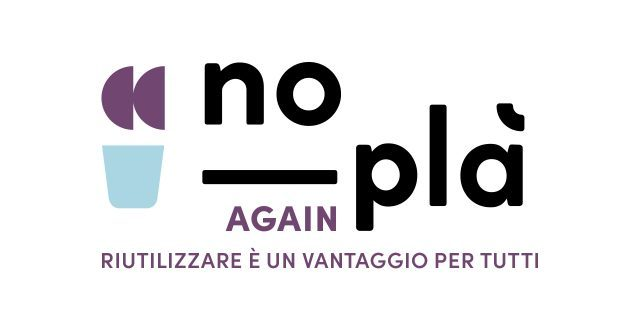 noPla_again