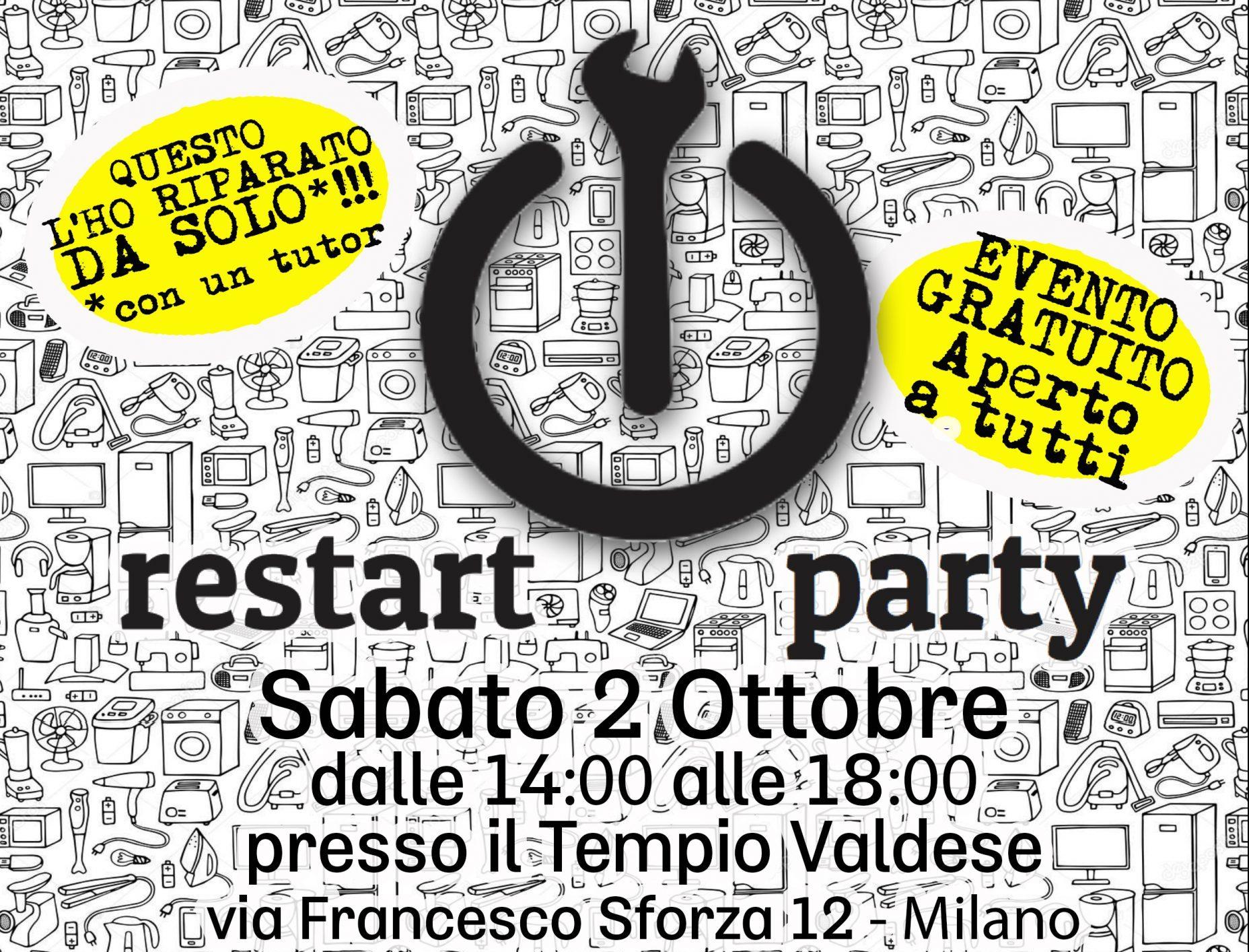 restart-party